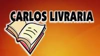 Carlos Livraria