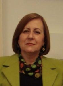 SONIA MARIA BARCELLOS SIQUEIRA